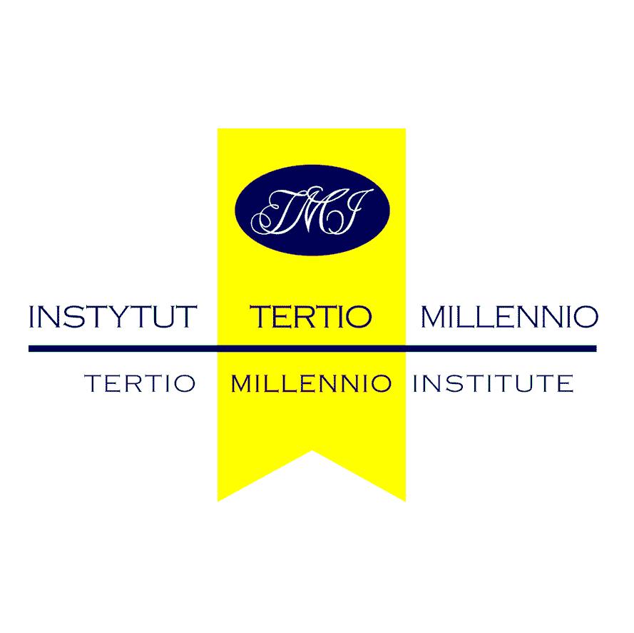 Fundacja ?Instytut Tertio Millennio?