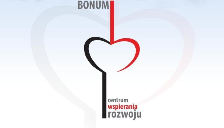 CWR-bonum1